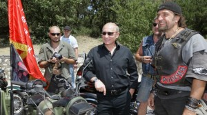 0710_putinbikers_s.jpg
