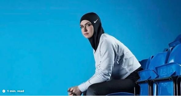 2017 Nike Is Releasing A Pro Hijab For Muslim Athletes.jpg