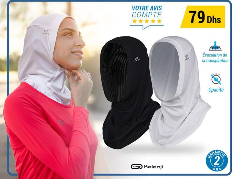 decathlon-maroc-hijab.jpg