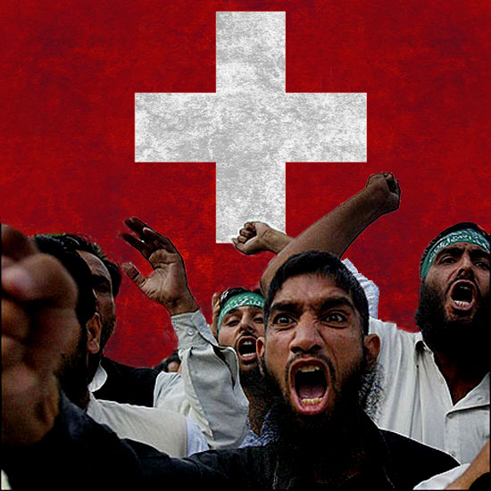 swiss-muslims.jpg