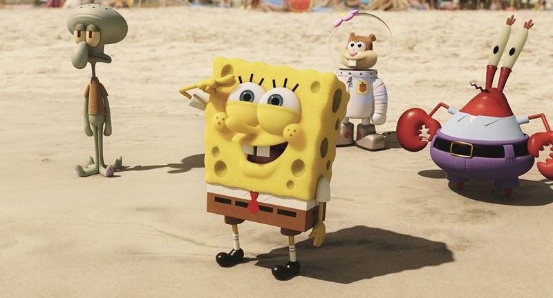 _1   spongebob-feature.jpg