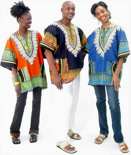 dashiki-people-1.jpg