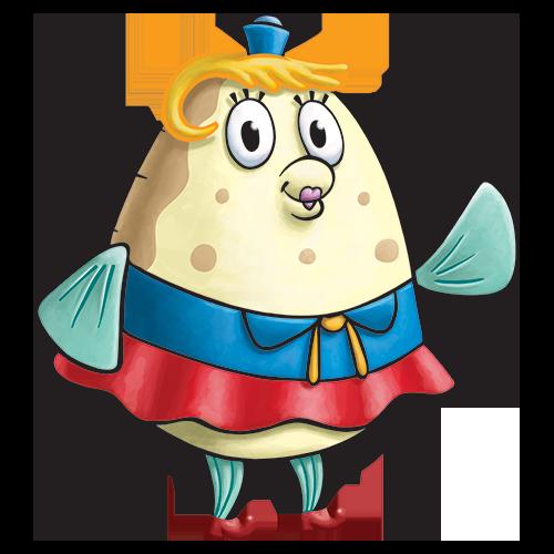 Миссис Пафф - рыба-ёж.png