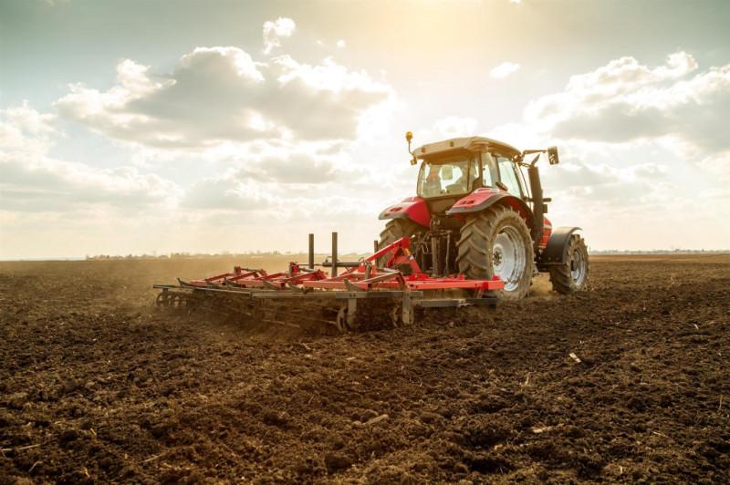 _Traktor-T_150 ПромРуссКон.jpg