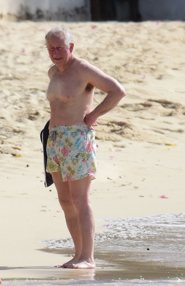 1_PAY-EXCLUSIVE-Prince-Charles-in-natty-floral-swim-trunks-on-the-beach-in-Barbados (1).jpg