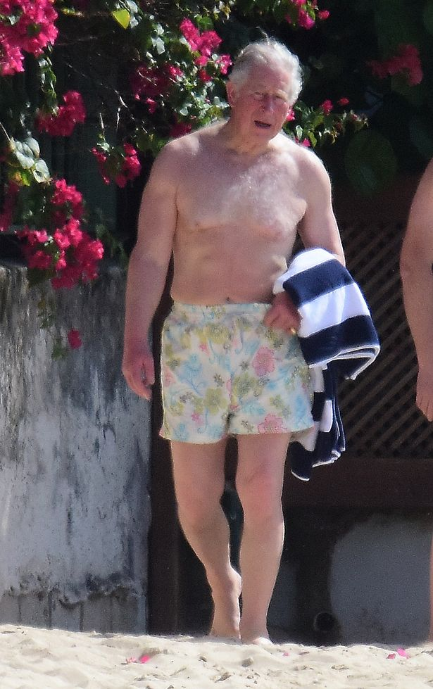 1_PAY-EXCLUSIVE-Prince-Charles-in-natty-floral-swim-trunks-on-the-beach-in-Barbados.jpg