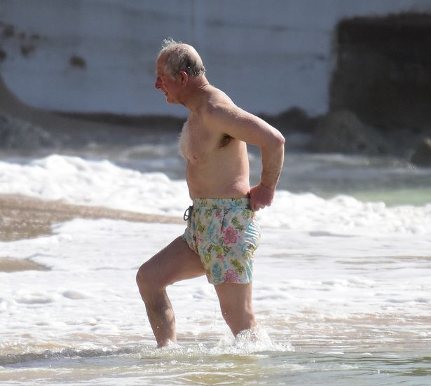 2_PAY-EXCLUSIVE-Prince-Charles-in-natty-floral-swim-trunks-on-the-beach-in-Barbados.jpg