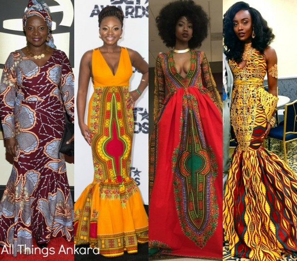 4       Best-of-2015-Trending-Ankara-Print-Gowns-1024x901.jpg