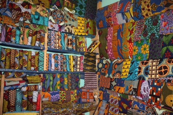 4        Waxprints_in_a_West_African_Shop.jpg