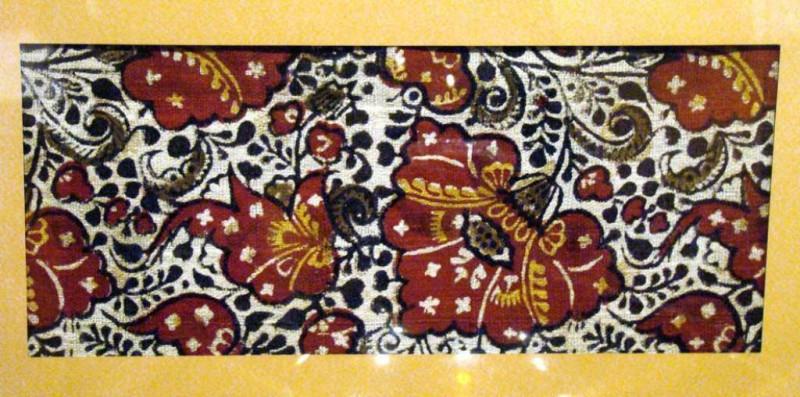 _3  Один из первых образцов тканей ситца выпущенных на Троицко-Александровской мануфактуре XIX век88062-put_1_7_1-1024x509.jpg