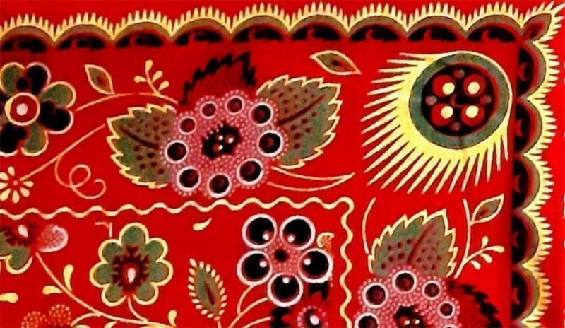 _4 Фрагмент ситцевого платка. Троицко-Александровская мануфактура XIX век88054-put_1_8-1024x595.jpg