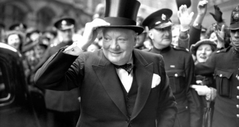 1553579752_skynews-winston-churchill-westminster_4164474-696x392.jpg