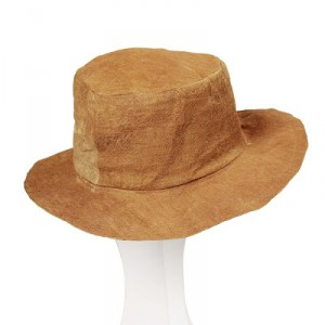 4 bark cloth hat.JPG