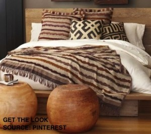 4 kuba-cloth-cushion-[4]-2980-p.jpg