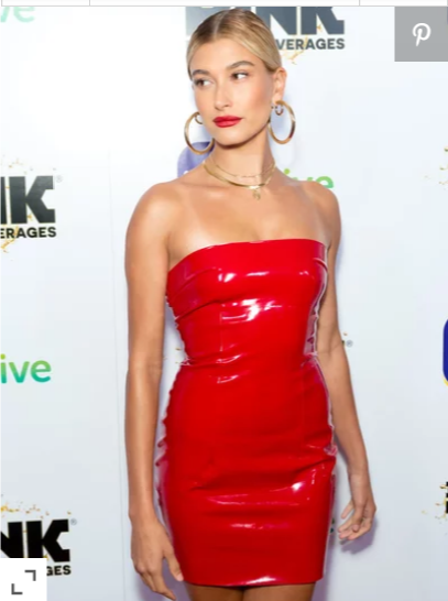 Hailey Baldwin.PNG