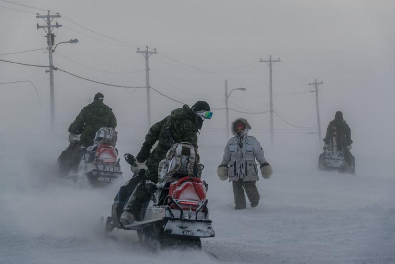 arctic-slide-9NIH-jumbo.jpg