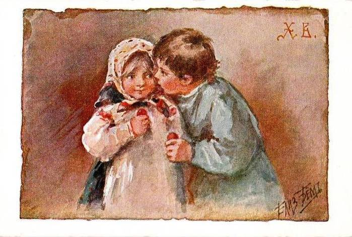 _89562656_large_postcard__118_hud_Elizavaeta_Byom.jpg