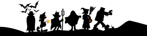 1 Halloween Characters.jpg