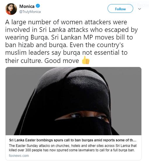 Sri Lanka Capture.PNG