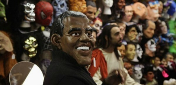 3 obamamask.banner.getty.jpg