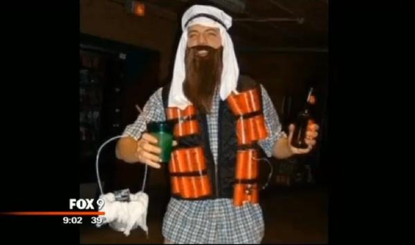 5  suicide-bomber-costume-1024x606.jpg