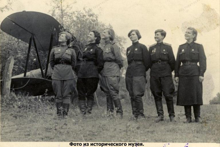 foto-iz-istoricheskogo-muzeya.-768x512.jpg