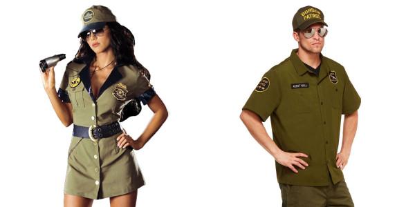 7   border-patrol-costume-spirit-1506005752.jpg