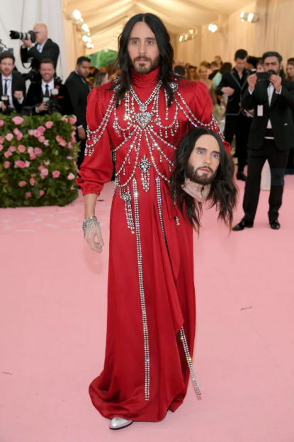 _59  Jared Leto.PNG