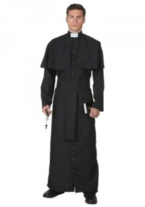 1                  plus-size-deluxe-priest-costume.jpg