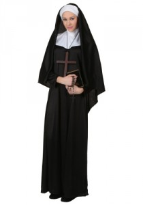 1                 plus-size-traditional-nun-costume.jpg