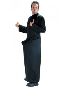 2  keep-up-the-faith-priest-costume.jpg