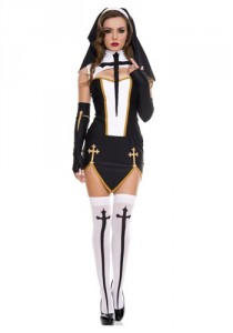 3  bad-habit-nun-costume.jpg