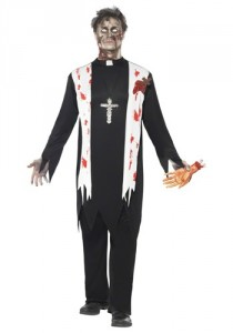 4  zombie-priest-costume.jpg