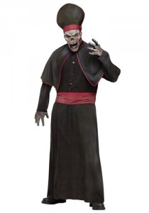 4 high-priest-zombie-costume.jpg