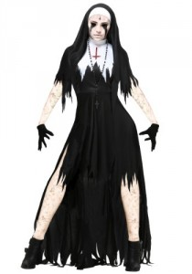 4 womens-dreadful-nun-costume.jpg