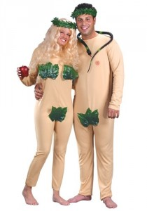 5 adam-and-eve-costume.jpg