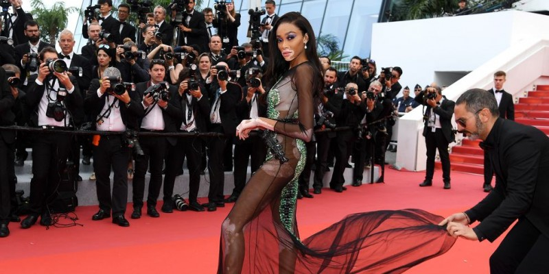 6 winnie-harlow-attends-the-screening-of-oh-mercy-during-the-news-photo-1151004058-1558548062.jpg