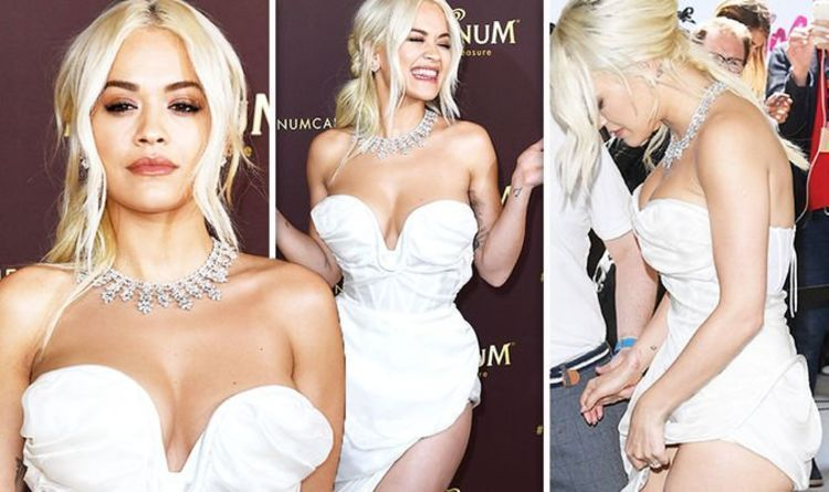 0    Singer Rita Oraaring-gown.jpg