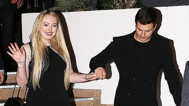 tiffany-trump-hits-cannes-in-little-black-dress-ftr.jpg