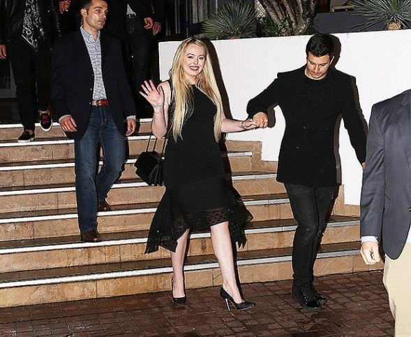 tiffany-trump-hits-cannes-in-little-black-dress-ebd.jpg