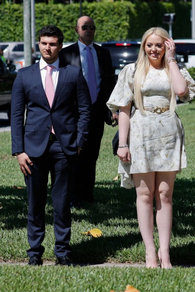 Easter 11tiffany-trump.jpg