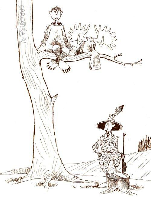 10  karikatura-delo-v-shlyape_(aleksandr-popov)_22047.jpg