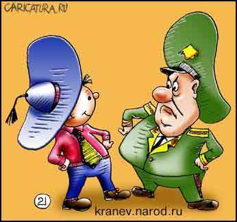 16 karikatura-shlyapy_(evgeniy-kran)_677.jpg