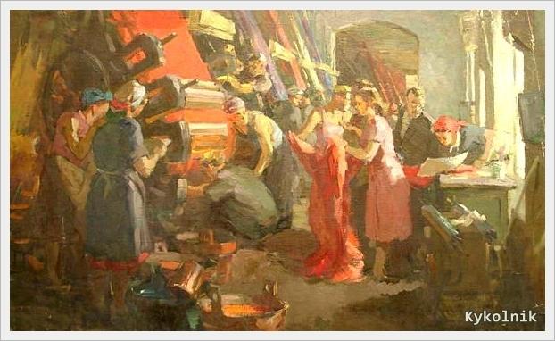 _Родионов Валерий Васильевич (Россия, 1929) эскиз «Ткачи».jpg