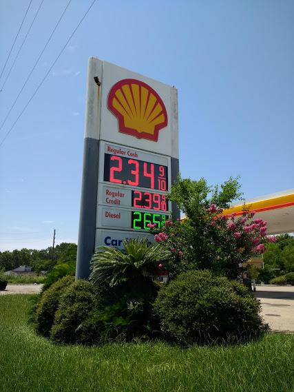 Shell 10.jpg
