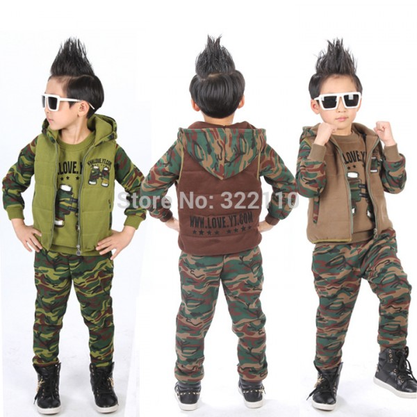 1   Kids-Winter-Coat-set-Camouflage-clothing-set-for-Baby-boys-Sports-suit-3-piece-Parkas-jacket.jpg