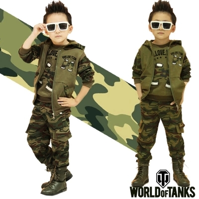 13  3-pieces-boys-clothing-set-Shirt-jacket-pants-for-1-8-years-old-boys-clothing-sets.jpg_640x640.jpg