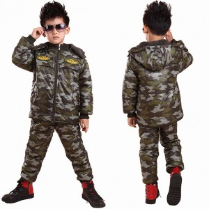 13  Brand-winter-waterproof-outdoor-clothing-set-toddler-boy-snowsuit-Camouflage-coat-children-jackets-kids-clothes-boys.jpg_640x640.jpg