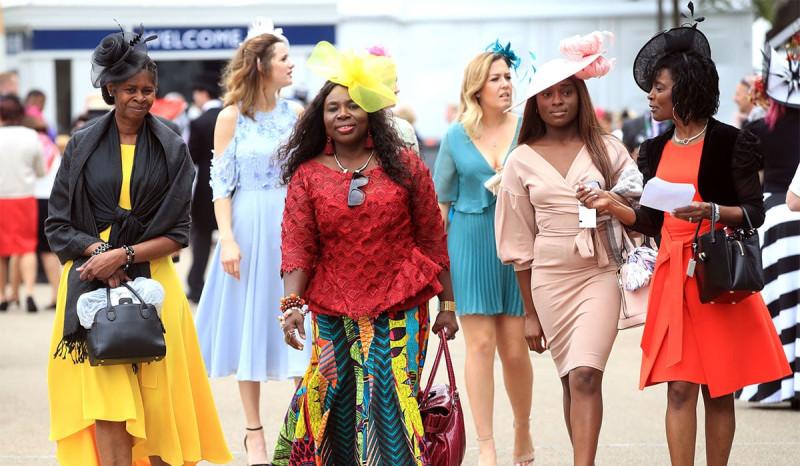 5  Royal-Ascot-2019-Ladies-Day-20.jpg