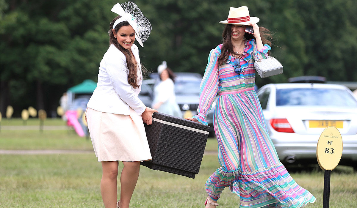 13  Royal-Ascot-2019-Ladies-Day-9-1200x700.jpg